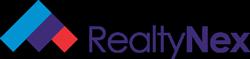RealtyNex